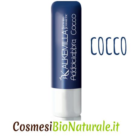 alkemilla-addolcilabbra-cocco-bio-ecobio-burrocacao-acquista-online