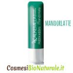 alkemilla-addolcilabbra-mandorlatte-bio-ecobio-burrocacao-acquista-online