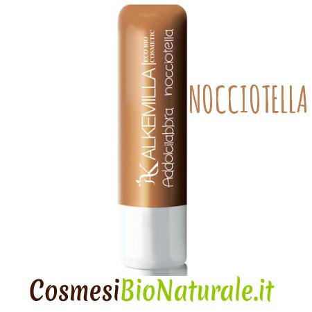 alkemilla-addolcilabbra-nocciotella-bio-ecobio-burrocacao-acquista-online