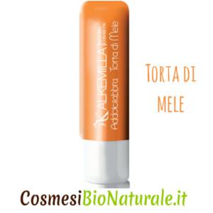 alkemilla-addolcilabbra-torta-di-mele-bio-ecobio-burrocacao-acquista-online