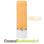 alkemilla-addolcilabbra-vaniglia-bio-ecobio-burrocacao-acquista-online