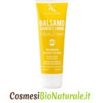alkemilla-balsamo-capelli-bio-ecobio-arancio-e-limone-acquista-online