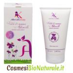 alkemilla-crema-cambio-pannolino-bio-pasta-di-mamma-ossido-di-zinco-acquista-online