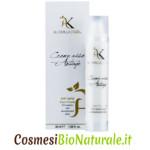 alkemilla-crema-viso-bio-ecobio-anti-age-rughe-acquista-online