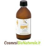 alkemilla-olio-naturale-bio-ecobio-cocco-puro-acquista-online
