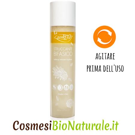 purobio-detergente-struccante-bifasico-acquista-online