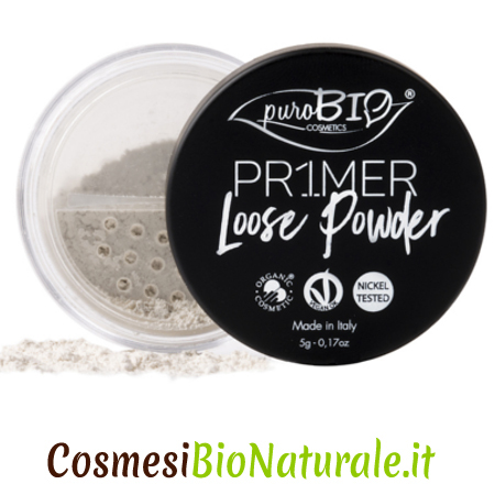 purobio-primer-in-polvere-loose-powder-acquista-online