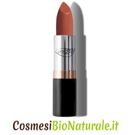 purobio-rossetto-lipstick-01-pesca-chiaro-acquista-online