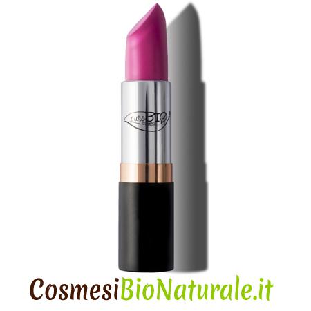 purobio-rossetto-lipstick-03-fenicottero-acquista-online
