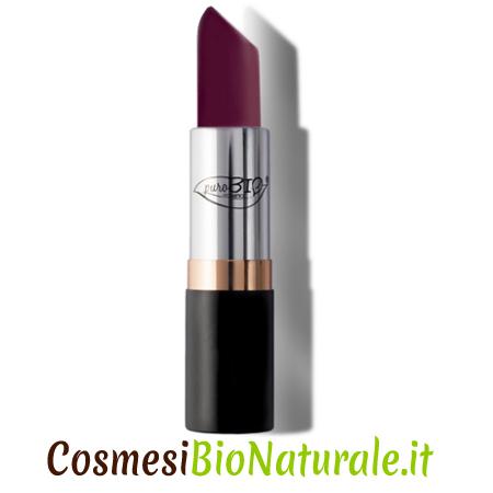 purobio-rossetto-lipstick-05-ciliegia-acquista-online