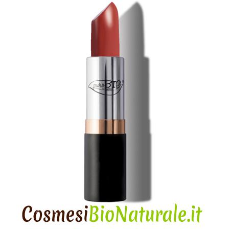 purobio-rossetto-lipstick-06-arancio-bruciato-acquista-online