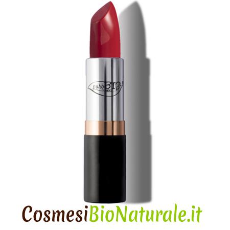 purobio-rossetto-lipstick-07-cremisi-acquista-online