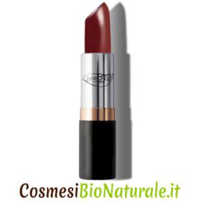 purobio-rossetto-lipstick-08-rosso-porpora-acquista-online