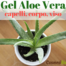 gel aloe vera bio ecobio cosmesibionaturale.it