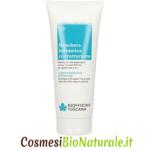 Biofficina Toscana Maschera Balsamica Ristrutturante