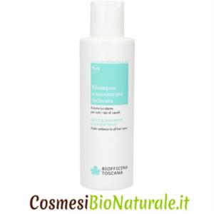 biofficina-toscana-shampoo-concentrato-delicato
