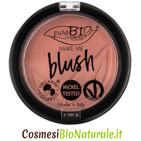 purobio-blush-compatto-01-rosa-satinato