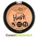 purobio-blush-compatto-03-pesca-satinato