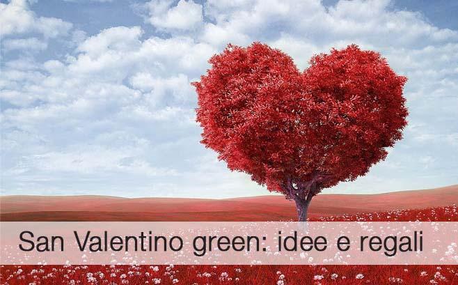 san-valentino-sostenibile